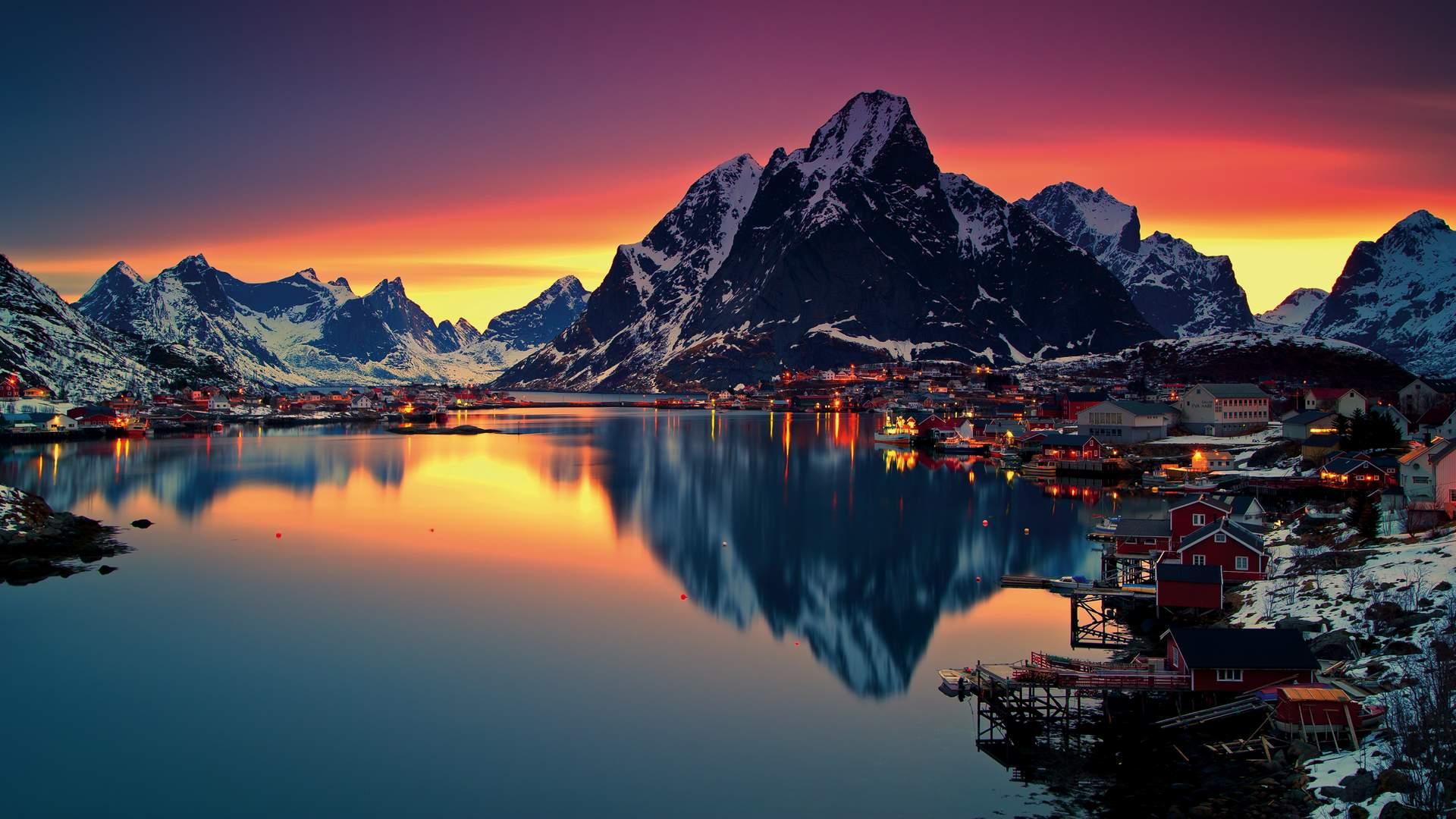 005746-christian-bothner-www-nordnorge-com-moskenes
