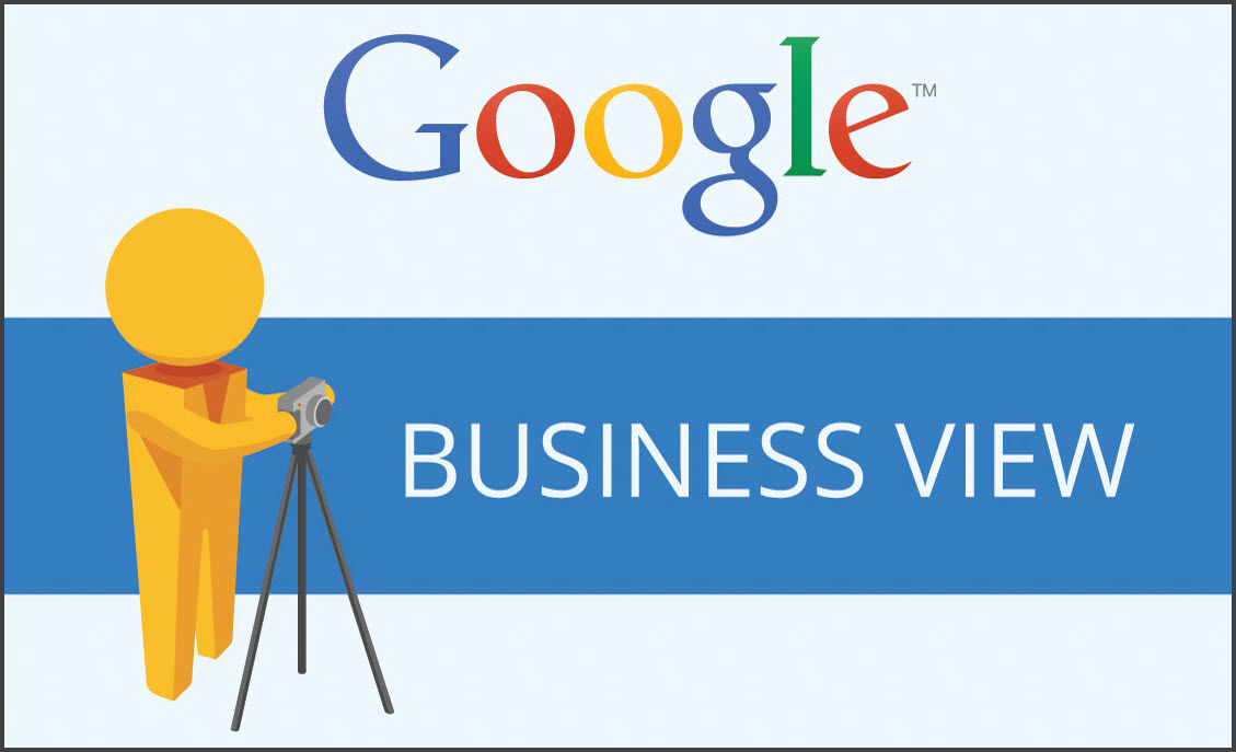 Business-View- Streetview