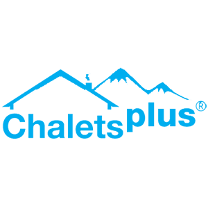 ChaletPlus300