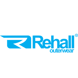 Rehall300
