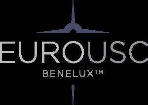 Certificering Eurousc RPAS PILOT UAS