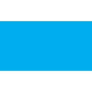 skiwelt300