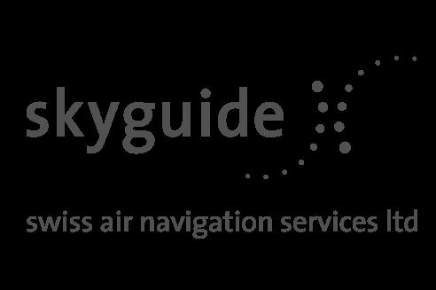 skyguide-logo